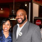 Feature: Why Angela Alsobrooks Should Be Next PG County Executive