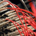 Gabon To Invest $277m In Fiber Optic Network