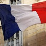 France Reaffirms Support for Nigeria's Economic Recovery Growth Plan