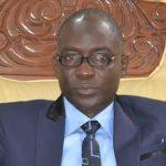 Fayose's Deputy, Professor Eleka Wins Ekiti PDP Guber Primary