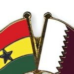 Ghana Finally Opens Embassy in Qatar After Decades Of Ties