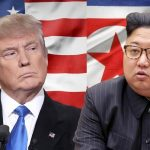 BREAKING: Trump Cancels US-North Korea Summit