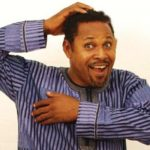Nollywood Actor, Saheed Balogun Advocates Better Regulation of Entertainment Industry