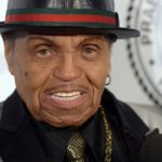Michael Jackson's Father, Joe Jackson Dies at 89
