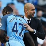 Yaya Toure Says Pep Guardiola Often Has Problems With African Players