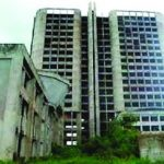 Lagos Chambers of Commerce Urges FG to Release Abandoned Assets to LASG