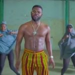 Falz, KCEE, Others to Thrill Enthusiasts at First African Freestyle Football