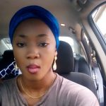Former Ondo Deputy Governor's Daughter Found Dead in Boyfriend's House