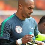 Nigeria and Wolves Goalie, Carl Ikeme Retires From Football