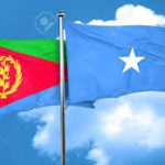 After 15 Years Of Hostility, Eritrea, Somalia Renew Diplomatic Relations