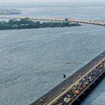 Lagos Reopens Third Mainland Bridge