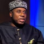 Senate Summons Amaechi Over Port-Harcourt-Maiduguri Rail Project