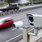 In Zambia, Traffic Violations Drop After Introduction of Roadside Cameras