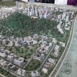 Centenary City Abuja Launches Its First Co-Development Opportunity