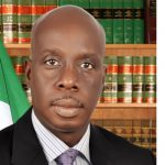 Rep Aspirant to Buhari: Tell NWC to Cut Nomination Fees Now