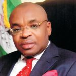 How Udom Emmanuel Won Workers Affection in Akwa Ibom