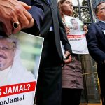 Journalist Killing: JP Morgan, Others Pull Out of Saudi Investment Conference