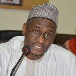 Fraud: Buhari Orders NHIS Boss to Proceed On Administrative Leave