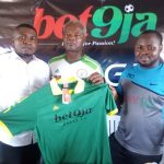 Amatuer Soccer: 24 Teams Jostle For Bet9ja One Million Prize in Enugu