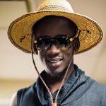Nigerian Singer Mr Eazi Drops 'Lagos to London' Documentary
