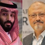 Turkish President Says Video Of Khashoggi's Killing Atrocious