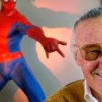 Stan Lee, Creator Of Spider-Man, Dies At 95