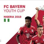 VOE Foundation Hosts 2019 FC Bayern Youth Championship in Nigeria