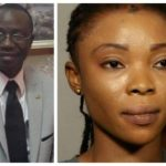 Sex For Marks Scandal: Disgraced OAU Lecturer Gets 2 Year Jail Term