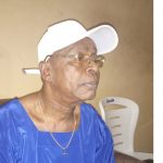 Buhari Not Cloned, Ignore Kanu's 'Abominable Utterances', Says Popular Enugu Prophet