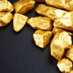 Cote d'Ivoire Plans to Double Gold Output By 2025