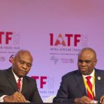 Heirs Holdings Signs $600 million Facility Deal with Afrexim Bank