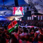 Applications for Tony Elumelu Foundation 2019 Entrepreneurship Programme Openson TEFConnect