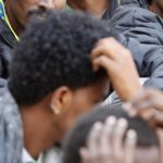 14 Ethiopian Migrants Found Dead, Others Injured in Tanzania
