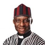 Ikyaan Promises To Establish 3 New Specialized Universities For Benue