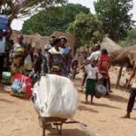 Fulanis Abandon Community After Death Of 66 In Kaduna