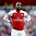 Arsenal Lose At Bate in Europa League Match