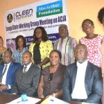 ICPC, EFCC, Others Want Proper Implementation Of 2015 Criminal Justice Act