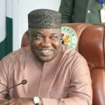 OPINION – Covid-19 Pandemic: A Revealing Collage of Governor Ugwuanyi's Archetype