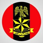 Buhari Appsoves Acceleratee Promotion of 2 Generals