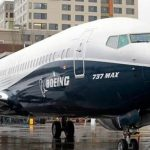 Plane Crash: Nigeria Joins Others to Ban Boeing 737 Max From their Airspace