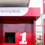 N219m  Fraud: EFCC Told to Expedite Prosecution of Sterling Bank Manager