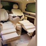 Tiwa Savage Acquires 'Customised' Exotic Car