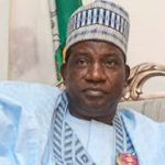 Amotekun: Plateau Governor Says North Too Keying Into Community Policing