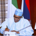 OPINION – COVID-19: What the Presidential Address Did Not Address
