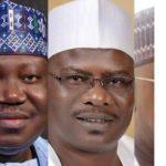 Senate Presidency: Abuja Court Orders NASS Clerk to Use Open Ballot System