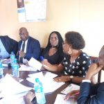 Group to Engage Enugu Stakeholders In Implementation OfCriminal Justice