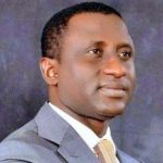 OPINION: The Essential Uche Ogah