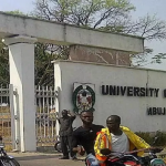 Abuja University Sex Story Against Prof Adeniji Not True –Investigation