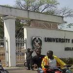 Sexual Misconduct: Abuja Varsity Dismisses 2 Professors, Demotes 2 Others