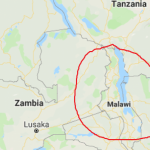 Malawi Government, Opposition, Human Rights Defenders Coalition Set for Dialogue